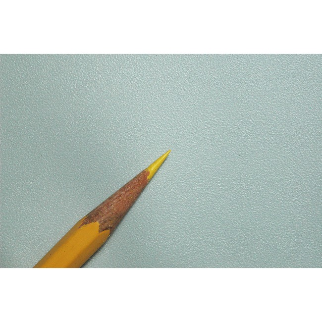 Elite Screens Replacement Surface ZR92H1-M - Large