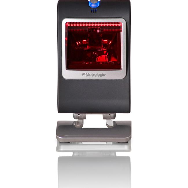 Honeywell Genesis MS7580 Bar Code Reader