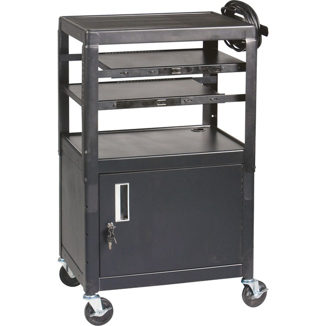 Balt Laptop Cart
