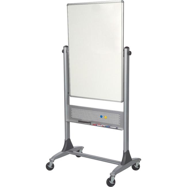 MooreCo Balt Dura-Rite Reversible Board