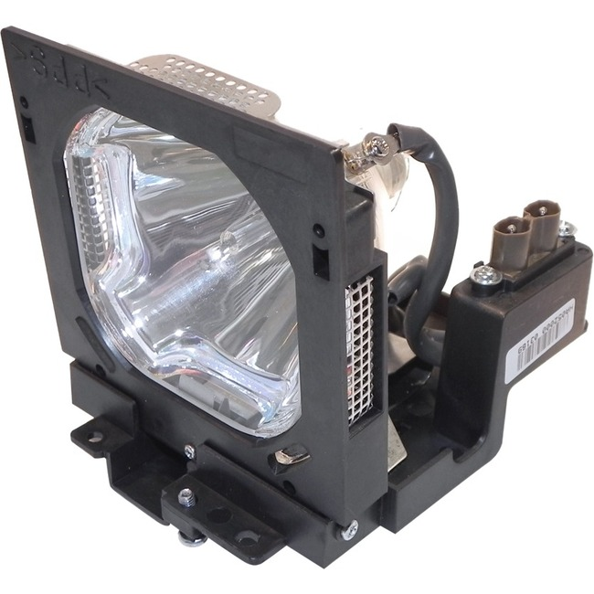 Premium Power Products Projector Lamp POA-LMP73-ER - Large