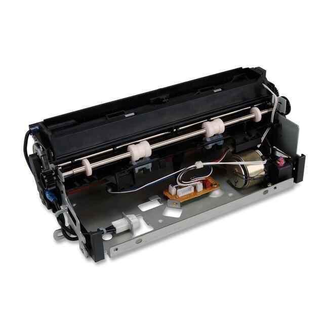 Lexmark 115V Fuser Assembly