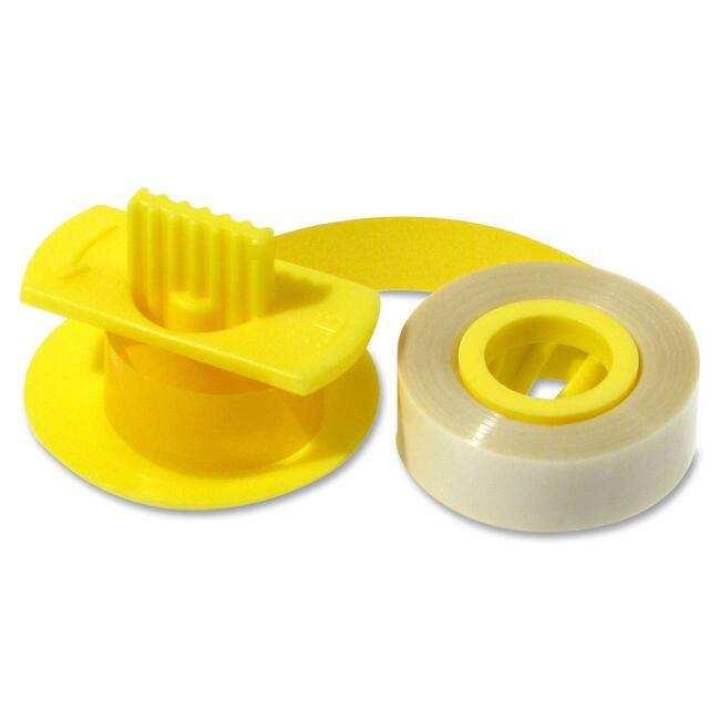 Dataproducts R1421 Typewriter Lift-Off Correction Tape