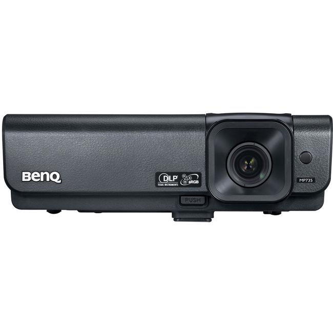 BENQ MP735 WINDOWS 10 DOWNLOAD DRIVER