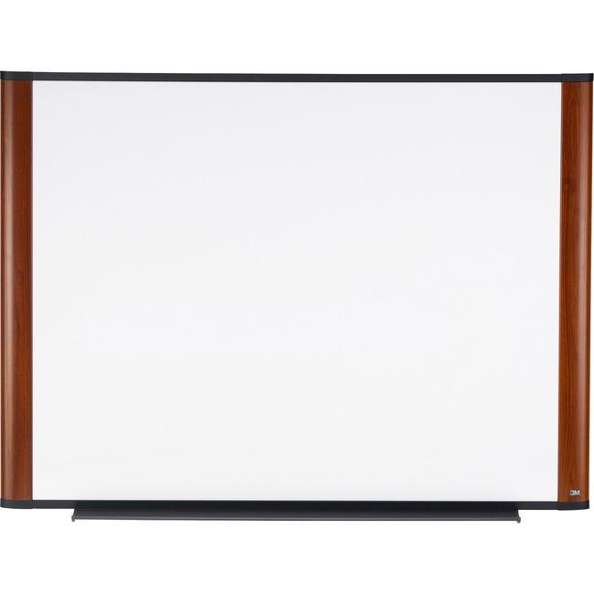 3M High-quality Melamine Surf Dry-erase Boards