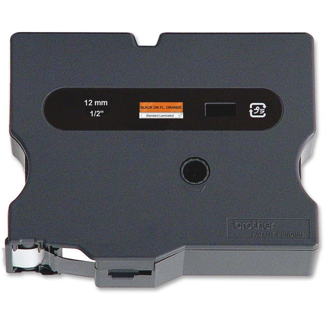 Brother P-Touch TX Laminated Tape