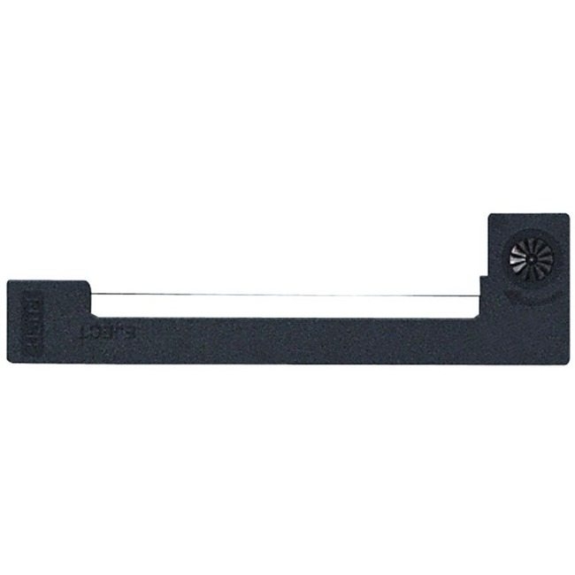 Print Ribbon - Black - For M-160 / M-180
