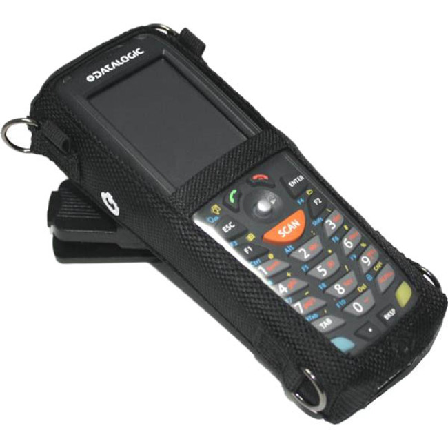 Datalogic Carrying Case for Handheld PC