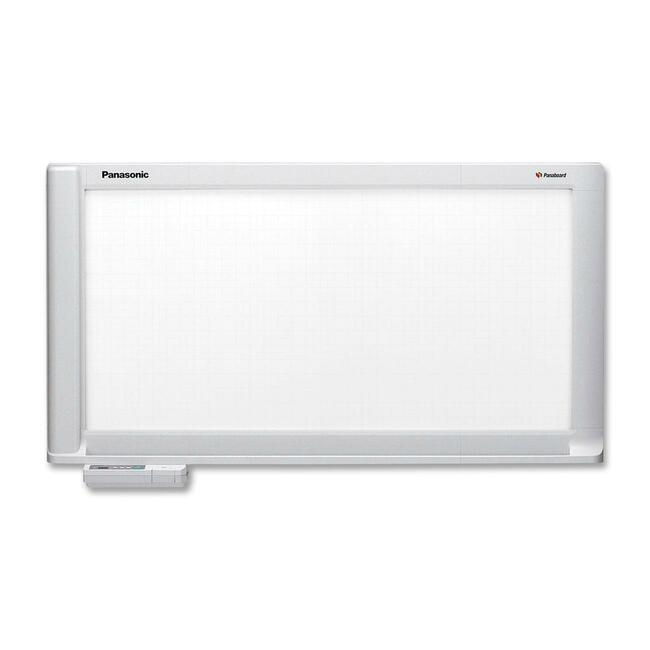 Panasonic Panaboard Color Electronic Whiteboard