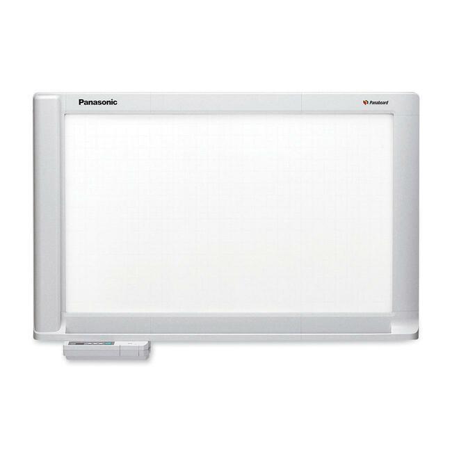 Panasonic Panaboard color Electronic Whiteboard