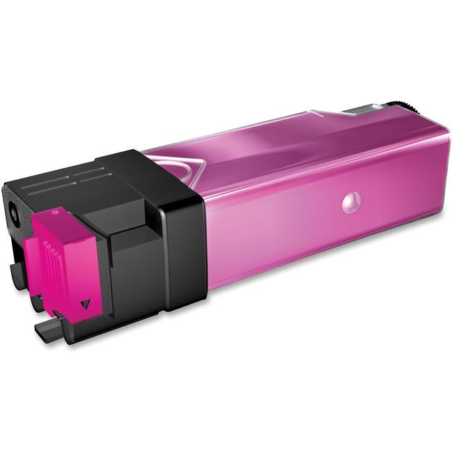 Media Sciences Toner Cartridge - Alternative Dell (310-9064)