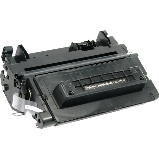V7 V764A Toner Cartridge - Large