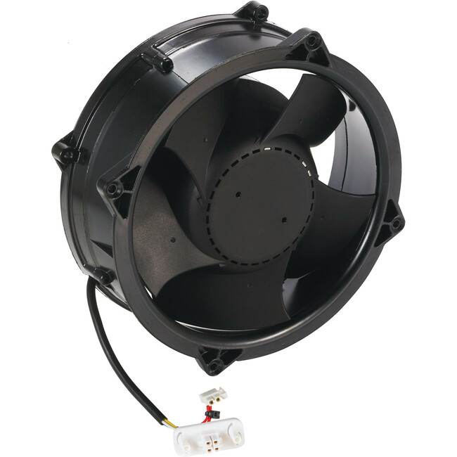 APC InRow SC Condenser Fan 200mm Mixed Flow