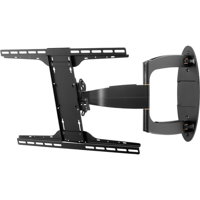 ARTICULATING ARM WALL MTG FOR 32IN - 52IN