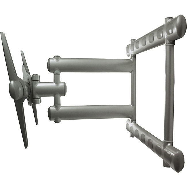 Premier Mounts AM300 Mounting Arm