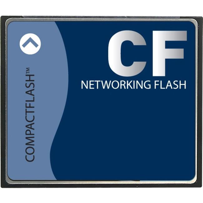Axiom AXCS-CF-4GB CompactFlash - Large