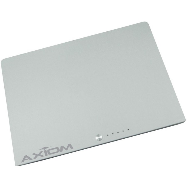 Axiom Battery MA458G/A-AX - Large