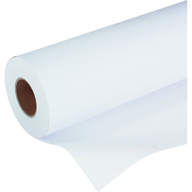 HP COATED PAPER 42IN X 150FT