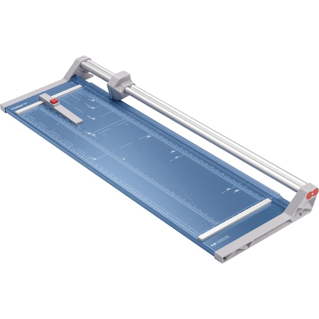 Dahle Professional 556 Rolling Trimmer