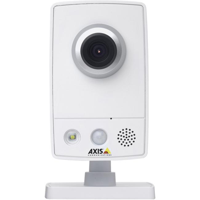 AXIS Network Camera - Color