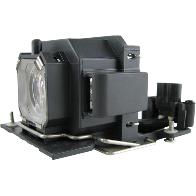 BTI DT00781-BTI Projector Lamp - Large