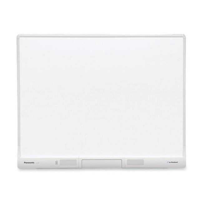 Panasonic Panaboard Interactive Whiteboard