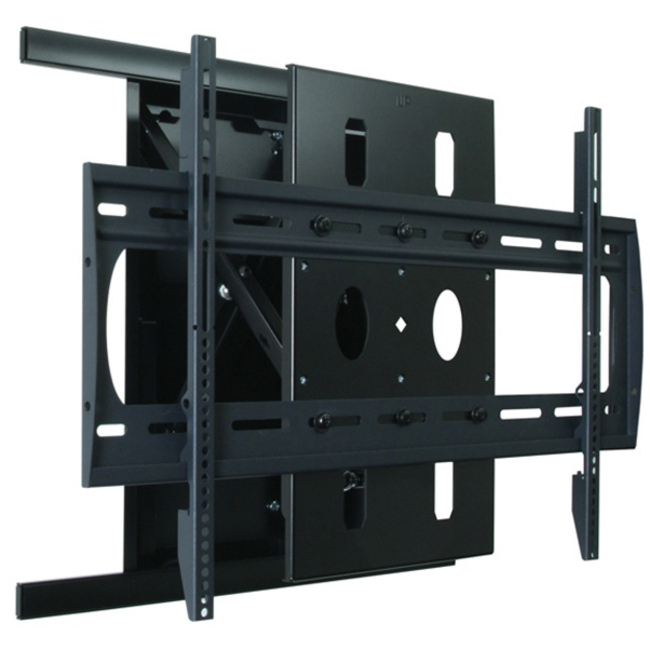 Premier Mounts AM225F Wall Mount for Flat Panel Display