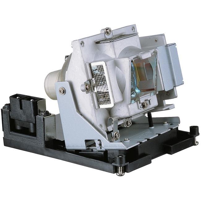 BenQ 5J.J2N05.011 300 W Projector Lamp