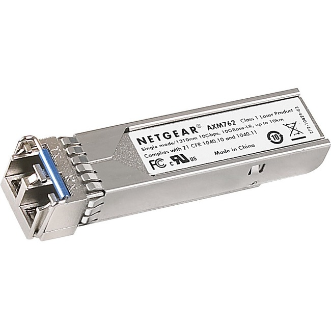 Netgear ProSafe AXM763 SFP+ AXM763-10000S - Large