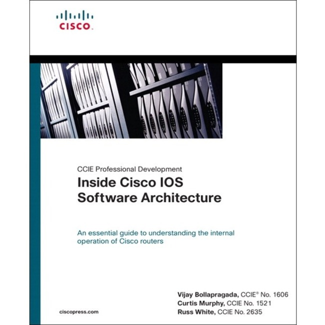 Cisco IOS - IP Base - Product Upgrade License - Electronic Delivery