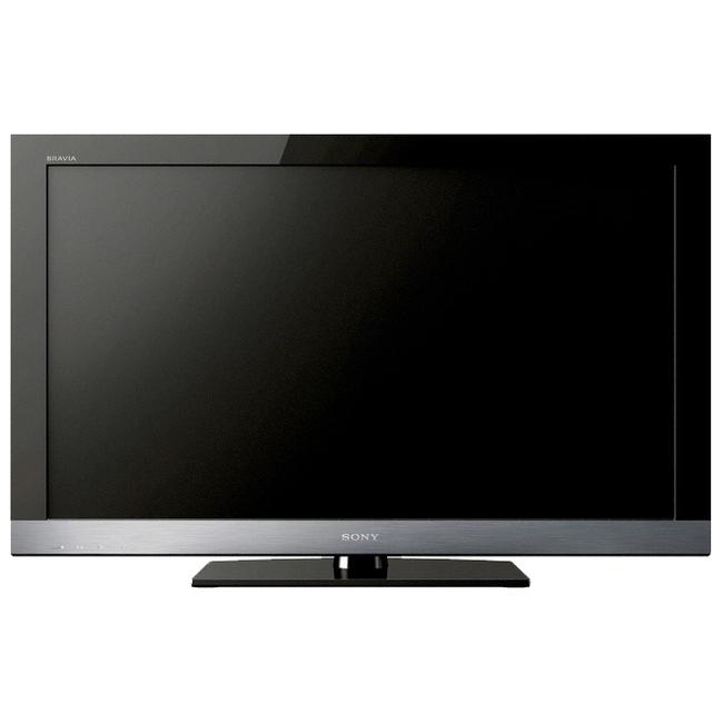 Sony KDL-55EX503 BRAVIA HDTV Driver