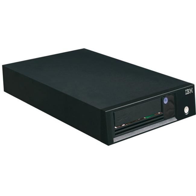Lenovo System Storage TS2240 LTO Ultrium 4 Tape Drive