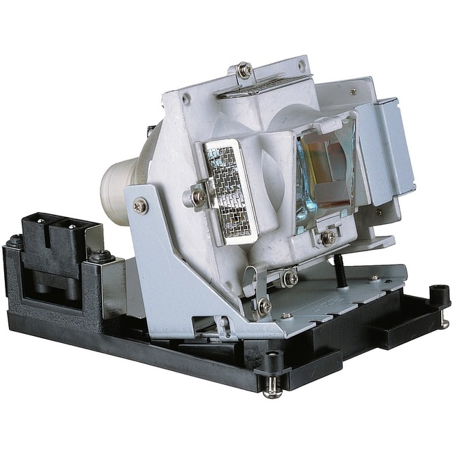 BenQ 5J.J2N05.011 Replacement Lamp
