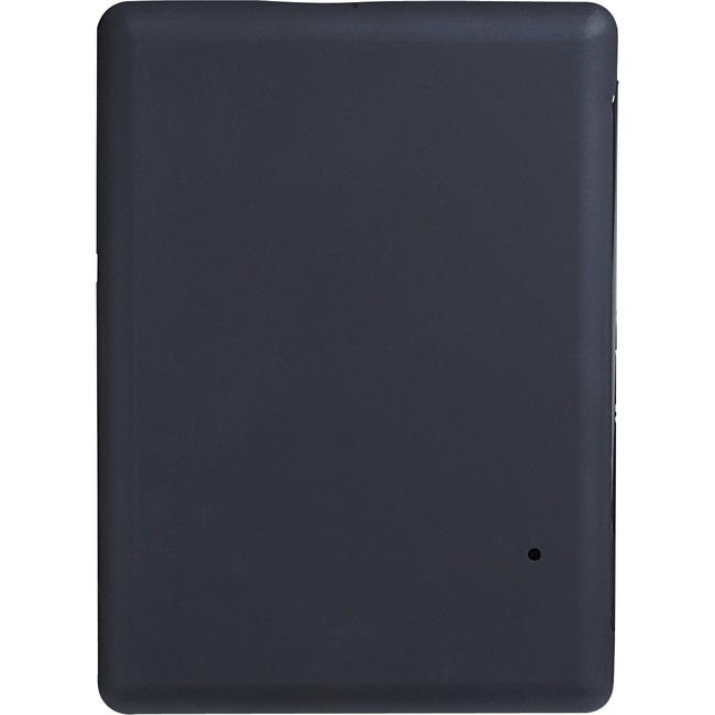 Verbatim 500GB Titan XS Portable Hard Drive, USB 3.0 - Black