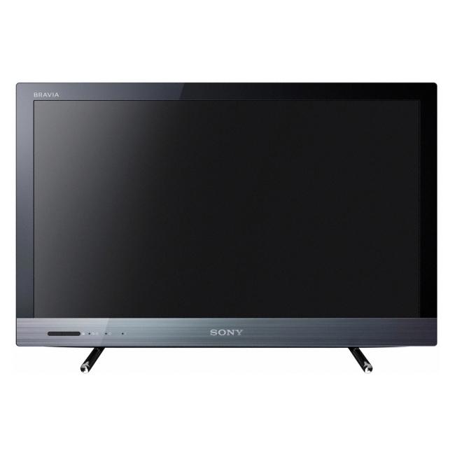 SONY KDL-22EX320 BRAVIA HDTV DRIVER FOR PC