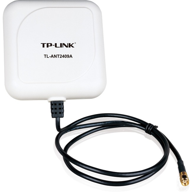 TP-LINK TL-ANT2409A Antenna - Large