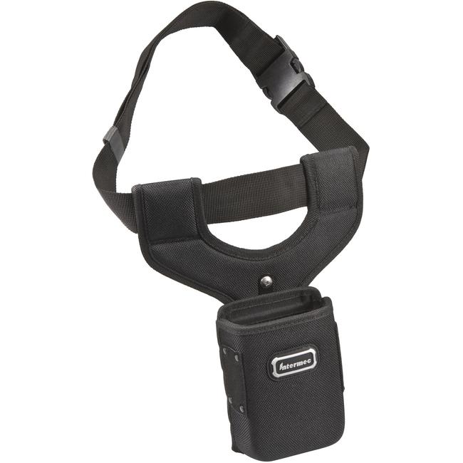 Intermec Carrying Case 815-080-001 - Large