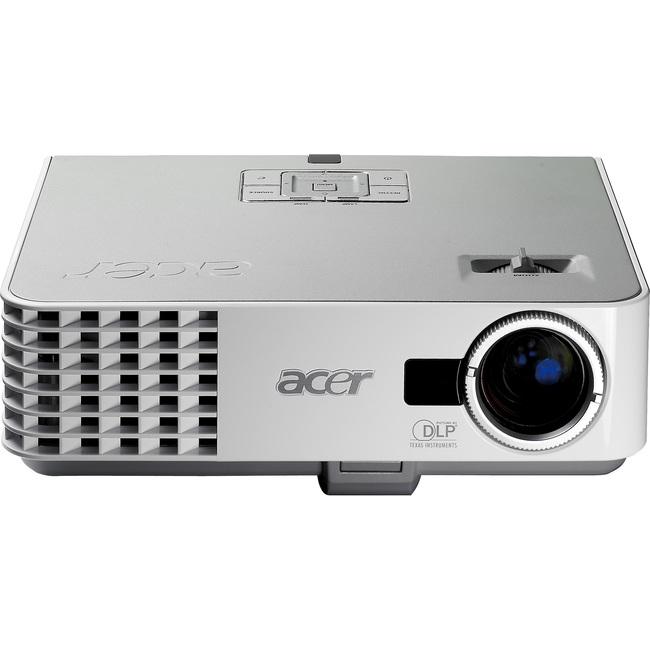Acer P3251 Windows 7 64-BIT