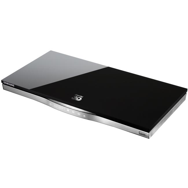 samsung bd d6500 3d blu ray disc player product overview what hi fi rh whathifi com Samsung BD E6500 Samsung BD E6500