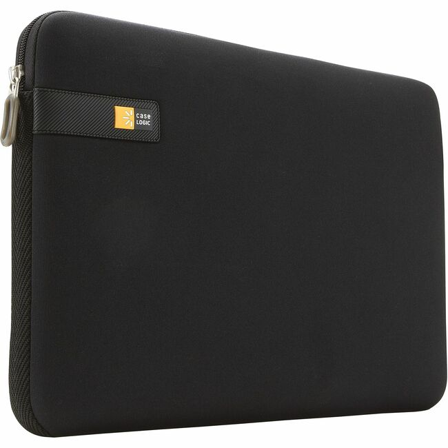 """Case Logic LAPS-113 Carrying Case (Sleeve) for 13.3"""" Notebook 