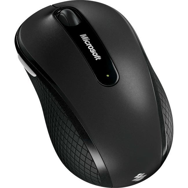 Microsoft 4000 Mouse