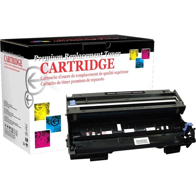 CTG (102709P) Printing Drum