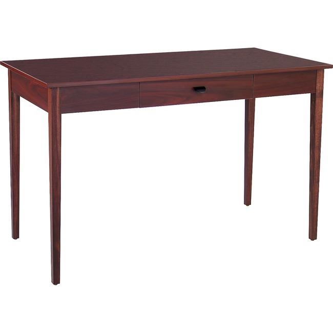 Safco Apres Table Desk