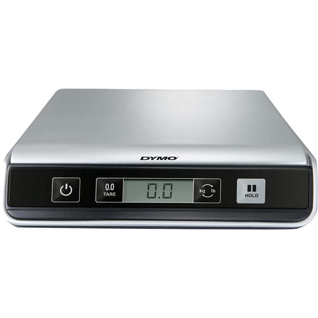 88f8badab6a0 Dymo Pelouze DYMO Digital USB Postal Scales : Your Company Name