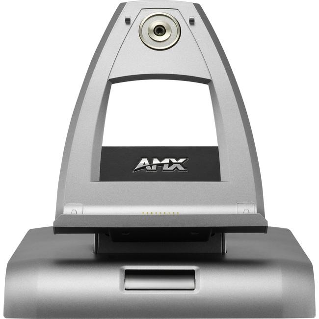 AMX MVP-TDS Charging Cradle