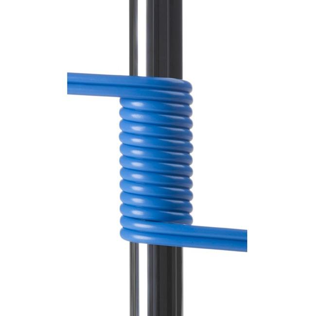 HPE Premier Flex Fiber Optic Cable