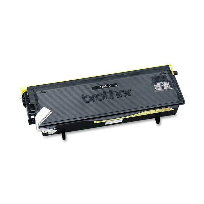 BROTHER - SUPPLIES TONER CART 6.1K YLD HL5100 SERIES/MFC 8220/8440/8840/DCP8040