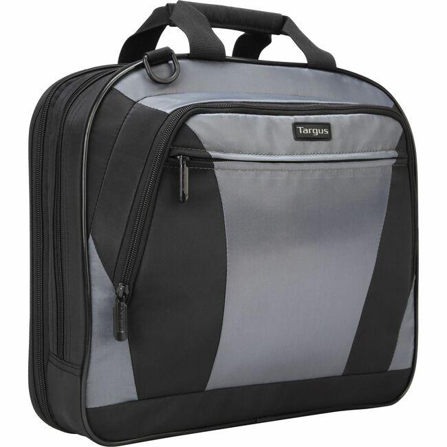 Targus CityLite CVR400 Carrying Case - Large