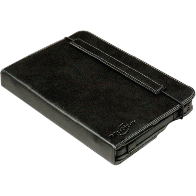 Motion 509.400.02 Carrying Case (Portfolio) for Tablet PC - Black