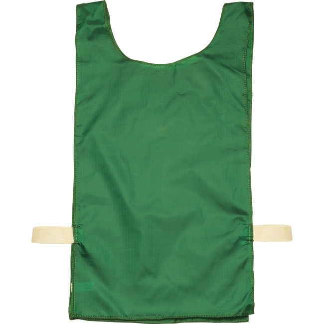 Champion Sport s Heavyweight Youth-size Pinnies